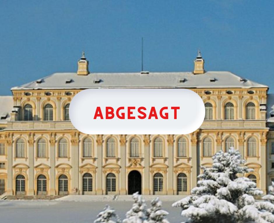 Winterlust 2021 Abgesagt_GL_Schleißheim